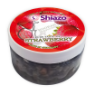 Shiazo - Strawberry Flavour - 100g