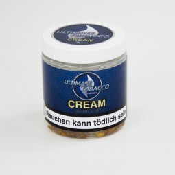 Ultimate Tobacco - Cream (150g Dose)