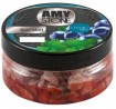 Amy Stone - Blue Mint - 125g