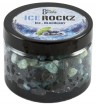 Bigg Ice Rockz - Blueberry - 120g