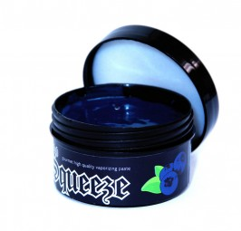hookahSqueeze - blueberry - 50g