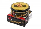 Adalya Black 200g - Black Dragon