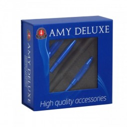 AMY Silikonschlauch Set S238 in Box