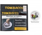 Tombacco Tabak 200g - Oriental Dream
