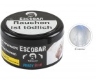 Escobar Tobacco - READY BLUE (200g Dose)