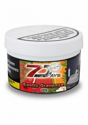 7Days Platin - Exotic Granpaya 200g