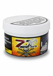 7Days Platin - Honey Death 200g