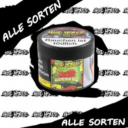Mad Mouse Tobacco   ✮ Alle Sorten ✮   200g
