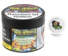 Mad Mouse Tobacco - Passionfruit Mojito - 200g