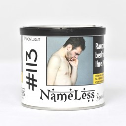 NameLess Special Edition 200g - #113 Moon Light