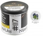 NameLess Special Edition 200g - #117 Tropic Thunder