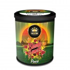Holster Tobacco 1000g / 1kg - Bloody Punch
