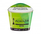 Al Wazir Tabak 250g - No. 8 Marry Jay