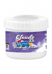 Cloudz by 7Days Dampfsteine - Turkish Filim - 50g