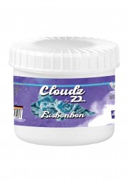 Cloudz by 7Days Dampfsteine - Eisbonbon - 50g