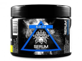 Serum Tobacco 200g - Blue Ivy