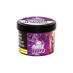 Fadi Tobaggo Tabak Purple Rock - 200g