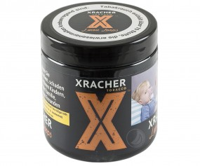XRacher - Lmon Loops - 200g