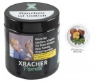 XRacher - Piperito - 200g