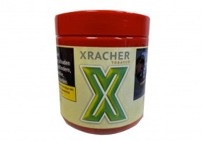 XRacher - Hillbilly - 200g
