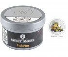 Sweet Smoke 200g - Twister
