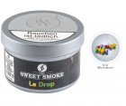 Sweet Smoke 200g - Le Drop