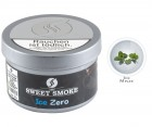 Sweet Smoke 200g - Ice Zero