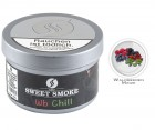 Sweet Smoke 200g - WB Chill