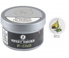 Sweet Smoke 200g - P Chill