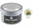 Sweet Smoke 200g - L Chill