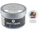 Sweet Smoke 200g - B Blue