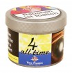 True Passion Tobacco 200g - 4all Time