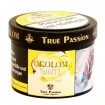 True Passion Tobacco 200g - Okolom White