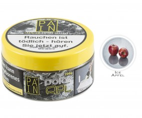 Pain Tobacco 200g - Polar Apl