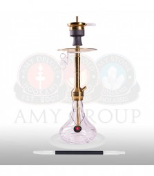 AMY Xpress Chill S SS30.02 - gold clear