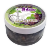 Shiazo - Grape-Mint Flavour - 100g