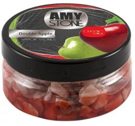 Amy Stone - Double Apple - 125g