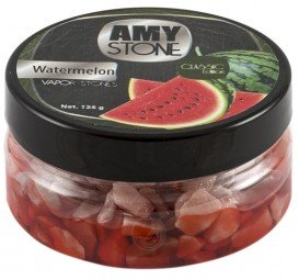 Amy Stone - Watermelon - 125g