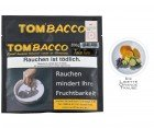 Tombacco Tabak 200g - Take Two