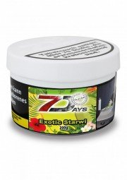 7Days Platin - Exotic Starwi 200g