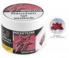 Rocket Star Tabak - Rocket Red 200g
