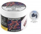 Rocket Star Tabak - Rocket Granate 200g