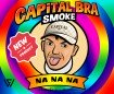 Capital Bra Smoke 200g - Na Na Na