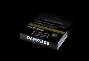 Darkside Core - Admiral Acbar - 200g