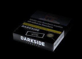 Darkside Core - Skyline - 200g