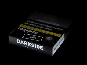 Darkside Base - Skyline - 200g