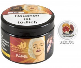 Amy Gold Fame (Dose 200g)