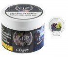 V.I.P. Tobacco - Grappy 200g