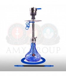 AMY Xpress Chill S SS30.02 - blue