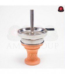 Amy Kaminkopf Hot Screen Set Funnel